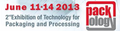 NEMESIS al Packology 2013