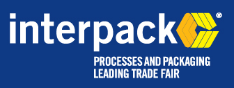 Interpack 2014 logo